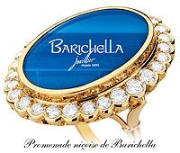 butiker_barichella