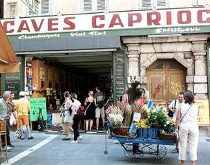 butiker_cave-caprioglio