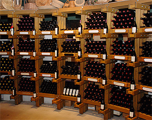 butiker_wine