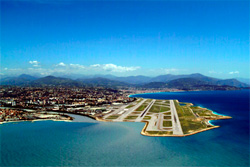 nice_flygplats