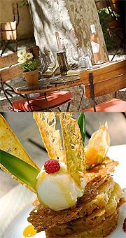 restauranger_bastide_des_magnans