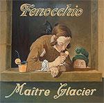 restauranger_fenocchio