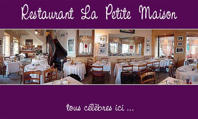 restauranger_la_petite_maison