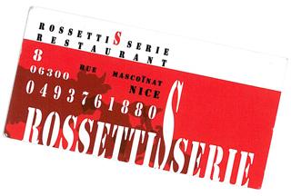 restauranger_rossettisserie