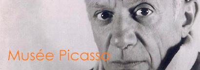 se _och_gora_picasso