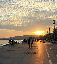 se _och_gora_promenade_sunset