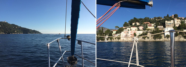 segling-nov-villefranche
