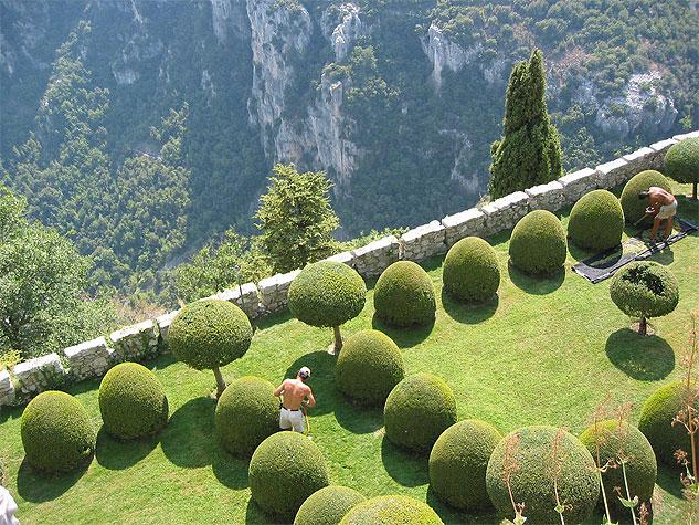 utflykter_garden