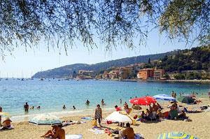 strander_villefranche_beach